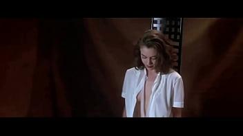 Alyssa Milano in Poison Ivy 2 1996 - 3