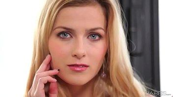 Babes - MY PLEASURE Abigaile Johnson