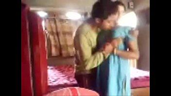 Horny Bengali wife secretly sucks and fucks in a dressed quickie, bengali audio.FLV
