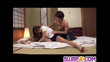 Top rated japanese xxx action along naked luna - more at slurpjp.com