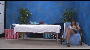 Смотреть онлайн ролики эротические