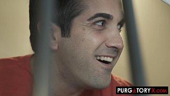 PURGATORYX The Slut Maker Part 2 with Cherie Deville