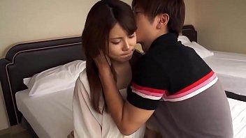 cute korean baby hard fuck #2