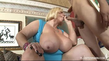 Nude mom and boy pics