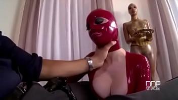 Porn 1 celebrity sex scene katarina hartlova