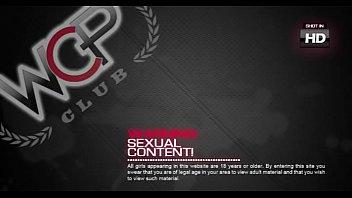Порно секс с толстушками новые видео