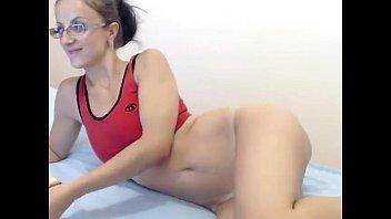 См порно анальные акробатки
