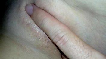 cazzo amatoriale - video sesso amatoriale gratis