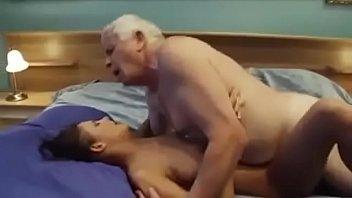 Лучшие минетчицы порнофильмы онлайн