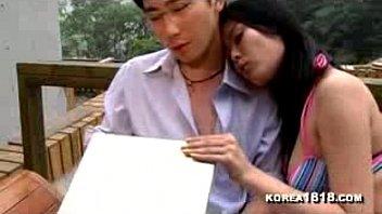 korean fuck(more videos )