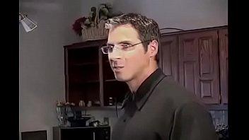 Cheaters Michael Loflin Cinthia Murphy, &amp_ the plumber guy