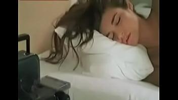Manuela Arcuri - Nuda e