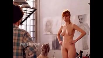 Lea Thompson All The Right Moves Xvideoscom