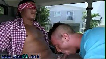 Young guy explosive cum porn gay and boys sex video film Riding gay gay-money gay-baitbus