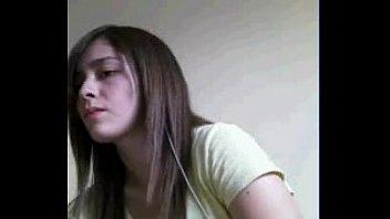 Astrid webcam show