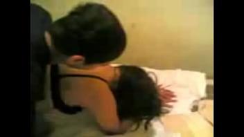 Азербайджански порно филим