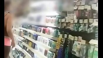 الأمين الواقع - مشاهدة فيديو كامل https:bit.ly2Ti3jar