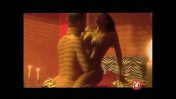 Смотреть фильм порно латынский любовник