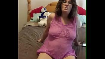 Ольга рапунцель видео приватов на ютубе прошлое