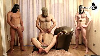 Порно русское бдсм геев