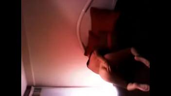lambendo netvideogirls bichano www.royalmilf.com pornô amador chasey deitado quarteto sexo masturbando em