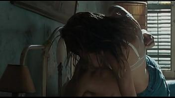 Amber Heard - The Rum Diary (2011)