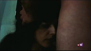 Atraco a sexo armado (1980) - Peli Erotica completa Español