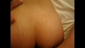 Amateur mature mom secret pics nude