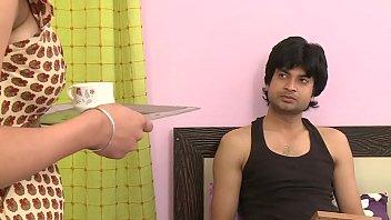 देवर भाभी का रोमांस    Devar Or Bhabhi Ka Full Romance    Dehati Funny Masala Video