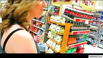 Brooke Wylde huge tits Full Video: goo.gl/gxnKW9