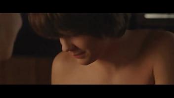 Amanda Seyfried in Jennifer's Body 2009