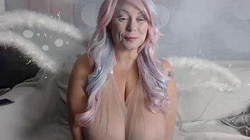 Смотреть сейчас аним порно