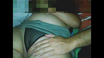 Порно видео разврат домашнее