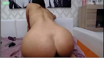 Recopilaci&oacute_n de las mejores chicas en la webcam- Videosnopor.com