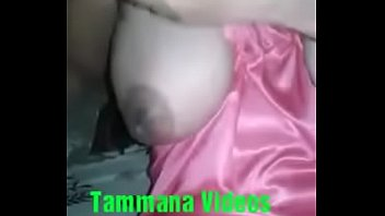 Hai iam tammana i am enjoying with My husband