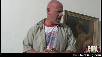 Порно рисунки девушки с большими попами