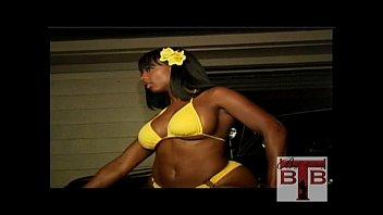 Buffi the body mix 2