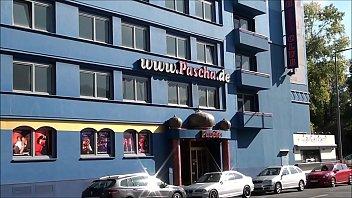 Brothels in Hornstraße 2 Köln Germany