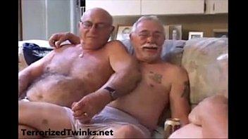 415526 daddy gay