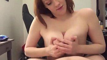 Big dick dudes nude