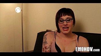 Pity, free emo lesbian porn pity, that