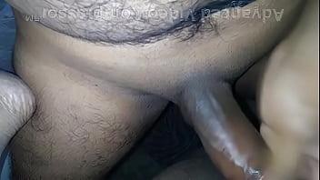 Telugu aunty sex video