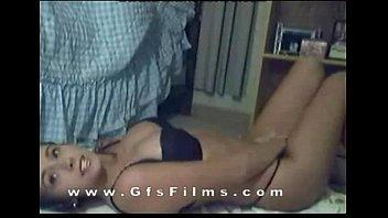 Полнометражный порно фмльм с сюжетом