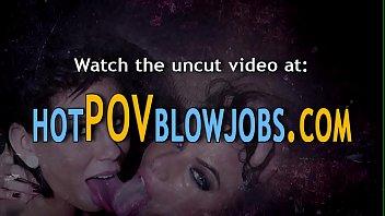 Самые большие женщины мулатки порно