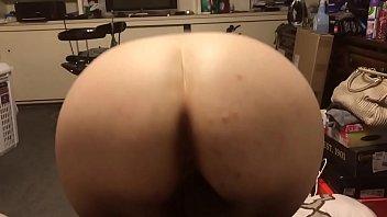 phat ass rideing bbc