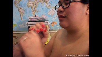Tyung Lee blowjob 2