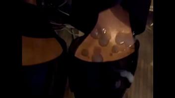Feetspace обувь