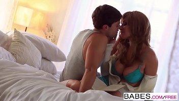 Babes - STRIPES Lexi Swallow