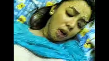 Indon Sister