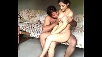 Indian Honeymoon First Sex